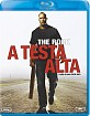 A testa alta (IT Import ohne dt. Ton) Blu-ray