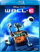 Wall-E (UK Import ohne dt. Ton) Blu-ray