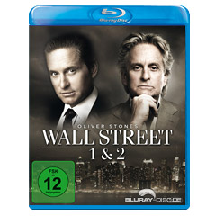 Wall-Street-Collection.jpg
