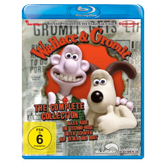 Wallace-and-Gromit-The-Complete-Collection.jpg