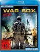 War Box (12-Filme Set) (SD auf Blu-ray) Blu-ray