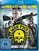 War Pigs Blu-ray