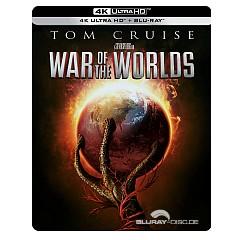 War-of-the-worlds-2005-4K-Steelbook-IT-Import.jpg