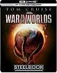 War-of-the-worlds-2005-4K-Steelbook-IT-Import_klein.jpg