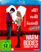 /image/movie/Warm-Bodies-DE_klein.jpg