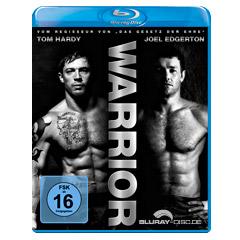 Warrior-2011.jpg