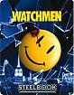 Watchmen (2009) - Limited Edition Steelbook (IT Import)