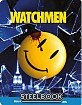 Watchmen (2009) - Limited Edition Steelbook (ES Import)