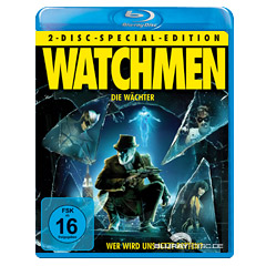 Watchmen-Die-Waechter.jpg
