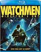 /image/movie/Watchmen-Directors-Cut-US-ODT_klein.jpg