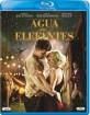 Água aos Elefantes (PT Import) Blu-ray