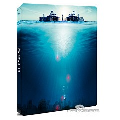 Waterworld-4K-Zavvi-Steelbook-UK-Import.jpg