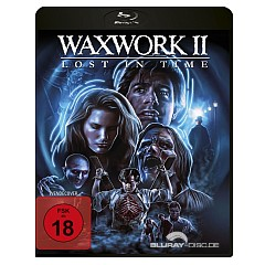 Waxwork-II-Lost-in-Time-DE.jpg