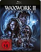 Waxwork II - Lost in Time Blu-ray