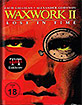 Waxwork II - Lost in Time (Limited Mediabook Edition) (Cover C) Blu-ray