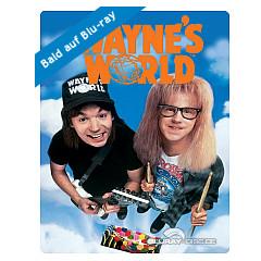 Waynes-world-30th-anniversary-Steelbook-draft-US-Import.jpg