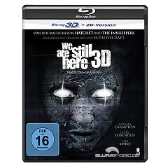 We-Are-Still-Here-3D-Blu-ray-3D-DE.jpg