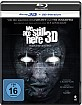 We Are Still Here 3D (Blu-ray 3D)