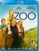 Koupili jsme Zoo (CZ Import ohne dt. Ton) Blu-ray