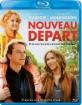Nouveau Départ (FR Import) Blu-ray