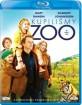 Kupiliśmy Zoo (PL Import ohne dt. Ton) Blu-ray