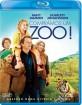 Comprámos Um Zoo  (PT Import ohne dt. Ton) Blu-ray