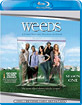 Weeds - The Complete First Season (US Import ohne dt. Ton)