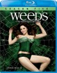 Weeds - The Complete Fifth Season (Region A - US Import ohne dt. Ton) Blu-ray