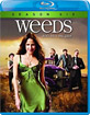 Weeds - The Complete Sixth Season (Region A - US Import ohne dt. Ton) Blu-ray