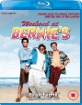 Weekend at Bernie's (UK Import ohne dt. Ton) Blu-ray