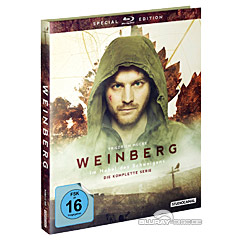 Weinberg-Im-Nebel-des-Schweigens-Special-Edition-Limited-Digibook-Edition-DE.jpg