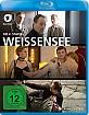 Weissensee - Die 4. Staffel Blu-ray