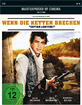 Wenn die Ketten brechen (Masterpieces of Cinema Collection) (Limited Edition) Blu-ray