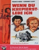 Wenn Du krepierst - Lebe Ich (Limited Edition Hartbox) (Cover B) Blu-ray