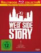 West Side Story (Neuauflage) Blu-ray