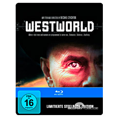 Westworld-1973-Limited-Steelbook-Edition-DE.jpg