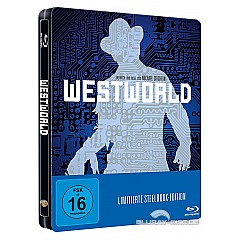 Westworld-1973-Limited-Steelbook-Edition-Neuauflage-rev-DE.jpg