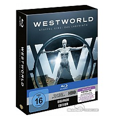 Westworld-Staffel-eins-Das-Labyrinth-Limited-Digipak-Edition-3-Blu-ray-und-UV-Copy-rev-DE.jpg