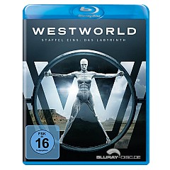 Westworld-staffel-1-keep-case-rev-DE.jpg