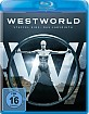 Westworld-staffel-1-keep-case-rev-DE_klein.jpg