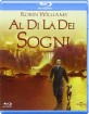 Al di là dei sogni (IT Import) Blu-ray