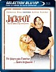 Jackpot (2008) - Selection Blu-VIP (Blu-ray + DVD) (FR Import ohne dt. Ton) Blu-ray