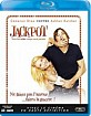 Jackpot (2008) (FR Import ohne dt. Ton) Blu-ray