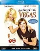 Co się Zdarzyło w Las Vegas (PL Import ohne dt. Ton) Blu-ray