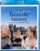 Basta Che Funzioni (IT Import ohne dt. Ton) Blu-ray
