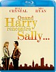 Quand Harry rencontre Sally ... (FR Import) Blu-ray