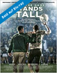 When the Game Stands Tall (2014) Blu-ray