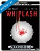 Whiplash-2014-4K-Zavvi-Steelbook-draft-UK-Import_klein.jpg