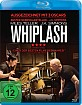 Whiplash (2014) (Blu-ray + UV Copy)