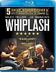 Whiplash (2014) (CH Import) Blu-ray